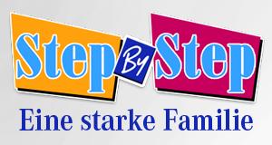 Eine starke Familie