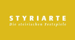 Styriarte