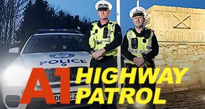 A1: Highway Patrol