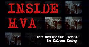 Inside HVA