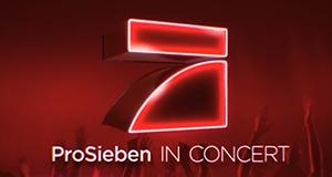 ProSieben in Concert