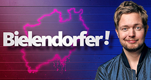 Bielendorfer!