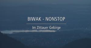 Zittauer Gebirge Nonstop