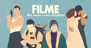 Filme - Das waren unsere Kinojahre