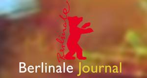 Berlinale Journal