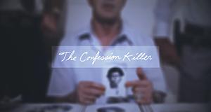 Geständnisse eines Mörders