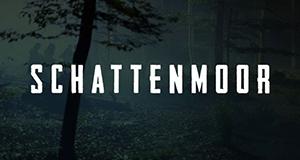 Schattenmoor