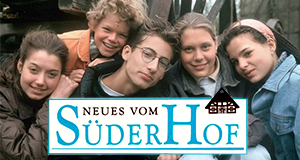 Die Kinder Vom SГјderhof