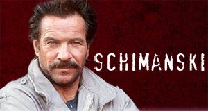 Schimanski