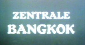 Zentrale Bangkok