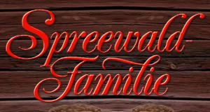 Spreewaldfamilie