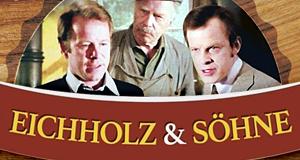 Eichholz & Söhne