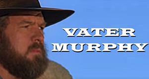 Vater Murphy