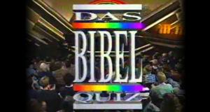 Das Bibel-Quiz