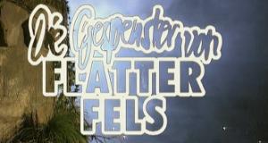 Die Gespenster von Flatterfels