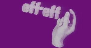 eff-eff