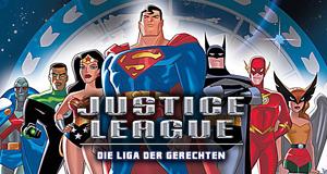 Die Liga der Gerechten