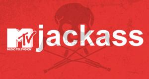 MTV Jackass