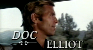 Doc Elliot