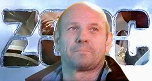 Zorc - Der Mann ohne Grenzen