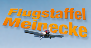 Flugstaffel Meinecke