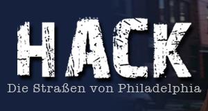 Hack - Die Straßen von Philadelphia