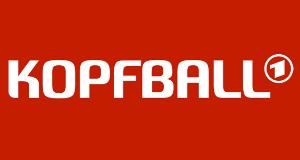 Kopfball