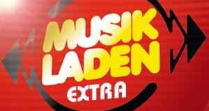 Musikladen Extra