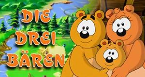 Die drei Bären