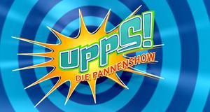 Upps! Die Pannenshow
