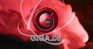 GIGA Heartbeat