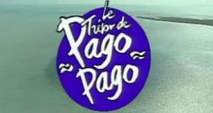 Pago Pago
