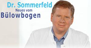 Dr. Sommerfeld