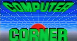Computer-Corner