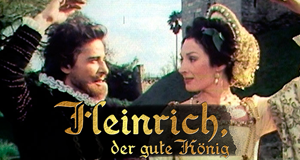 Heinrich, der gute König