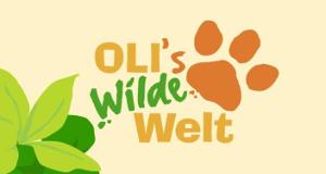 Olis Wilde Welt