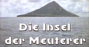 Insel der Meuterer