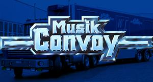 Musik Convoy