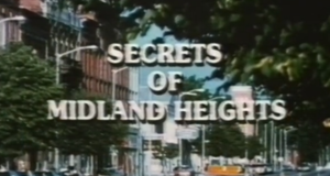Secrets of Midland Heights