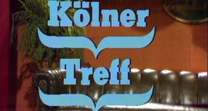 Kölner Treff
