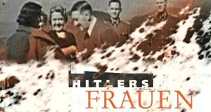 Hitlers Frauen... und Marlene