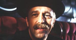 Josef Filser