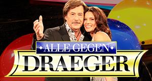 Alle gegen Draeger