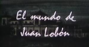 Lobón - Wilderer der Sierra
