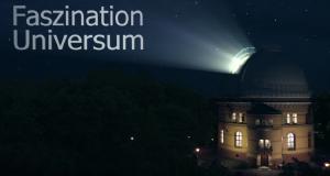 Faszination Universum