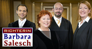 Richter Salesch