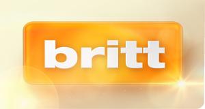 Britt - Der Talk um Eins
