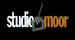 Studio/Moor