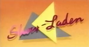 Show-Laden