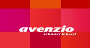 Avenzio - Schöner leben!